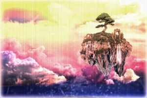 pic_drawer_khkx7j