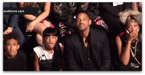 will-smith-family-is-horrified